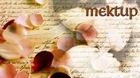 Resim MEKTUP - ANNELER GÜNÜ ANİMAGİFT ÖZEL MASALI