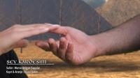 Resim SOSYAL SORUMLULUK PROJESİ_ SEV KARDEŞİM