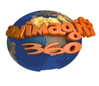 Resim animagift 360 Masallar
