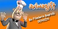 Resim animagift ANDROID APP Test Sürümü Yayında